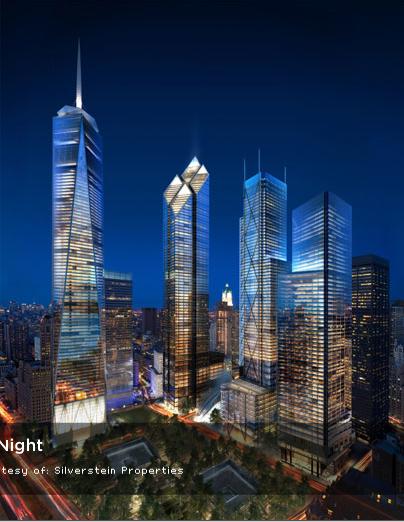 WTC.com